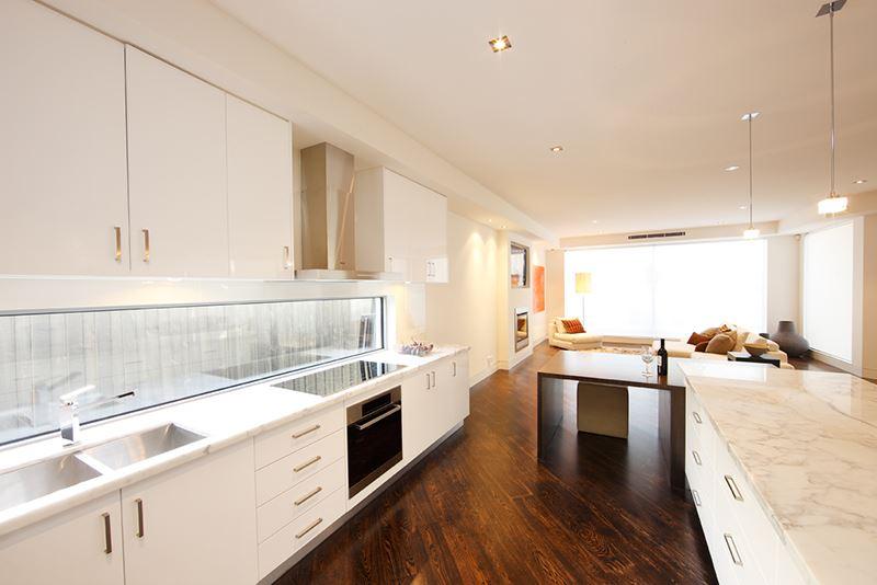 modern kitchen pictures designs melbourne stunning