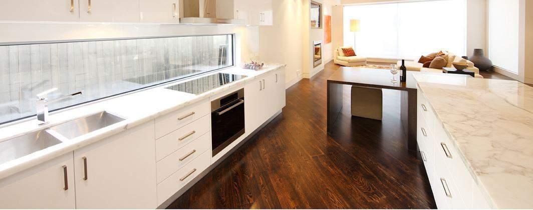 Commercial Kitchen Builders Melbourne